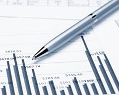 reducao-de-juros-de-financiamento
