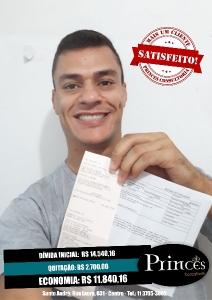 Thiago de Andrade-redimensionado